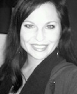 Kristi Raines