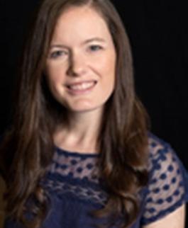 Stacy Landry