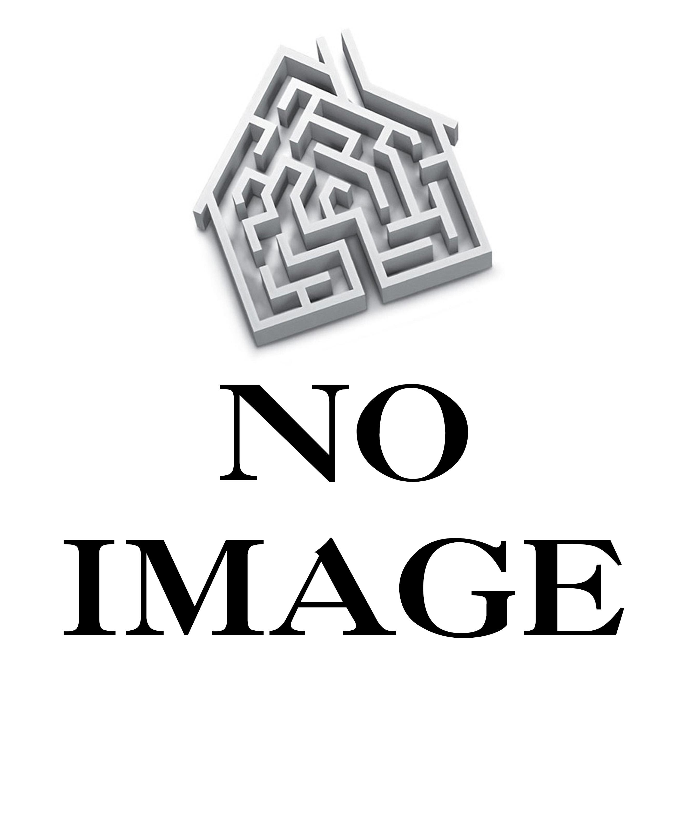 Logo Agent No Image