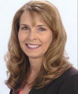 Darlene Currie