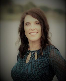 Monica Stewart